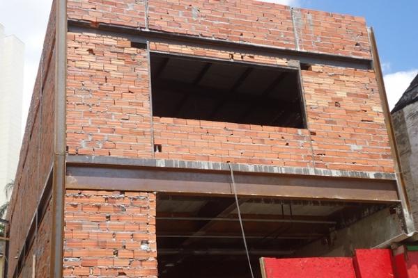 entruturas_metalicas_mc_blindagens_2788681EF7-71E0-00DF-698E-4F84DA9FE4DE.jpg