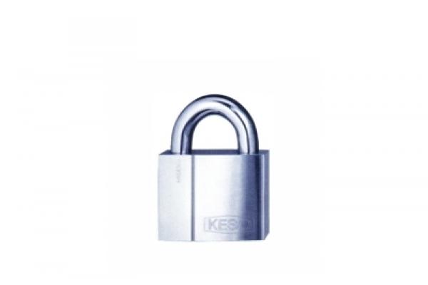 cadeado-em-aco-kedo-70-mm279DF517-2BEB-374C-9C71-5605DE420B99.jpg