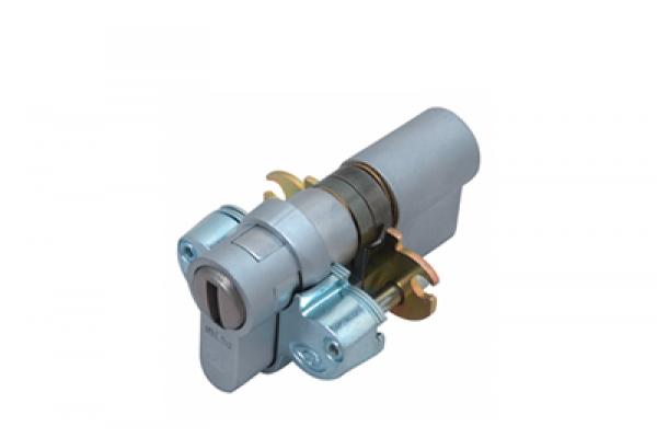 cilindro_keso65C89AEC-DB26-65B5-1E03-AA5D06923F0F.jpg