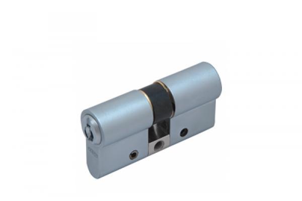 cilindro_keso_8000233D0652-6446-F2B9-D96D-86A1C0B5B95C.jpg