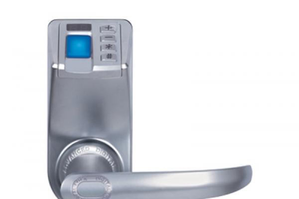 fechadura_biometrica_3845C387B-D99F-ED07-BE73-AFE3A2B6C817.jpg