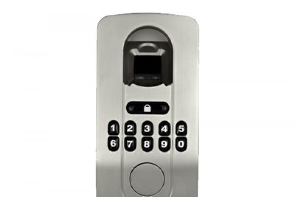 fechadura_biometrica_506AEF117-4918-8195-8172-1D57153FCEC7.jpg