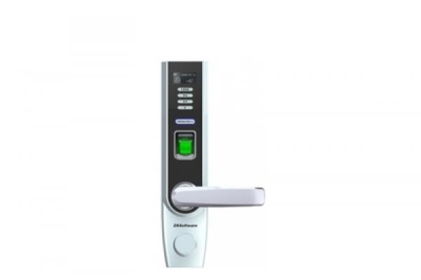 fechadura_biometrica_6A112A612-E95A-DADA-2B03-DC44B177F357.jpg